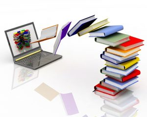 Ebooks/ interactivadigital.com