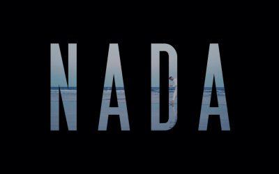 """Jadel se reinventa con """"Nada"""""""