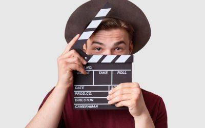 Diez consejos cara acudir a un casting